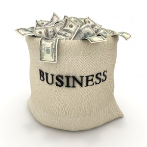business-cash-advance-loans