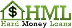 hard money loans logo