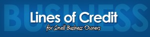 small-business-loans-credit-lines