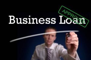 million_dollar_business_loans