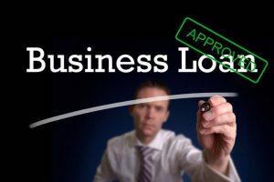 million_dollar_business_loans