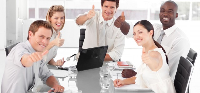 CASH FLOW SOLUTIONS FOR BUSINESS